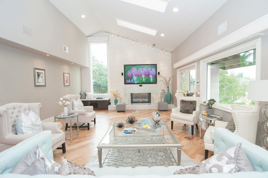 Best San Diego Home Design