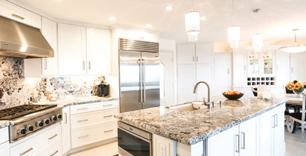Best Home Remodeling Company Reivews