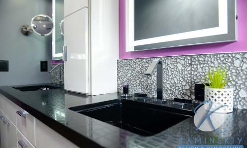 Del Mar Bathroom Remodel Company