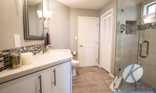 El Cajon Bathroom Remodeling Company