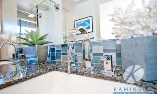 Encinitas Bathroom Remodel Company