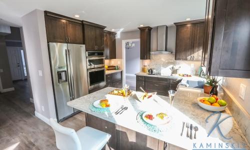 Mira Mesa Home Remodel Company