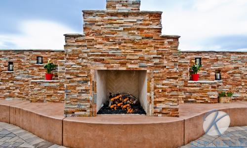 Encinitas Outdoor Living Design Company