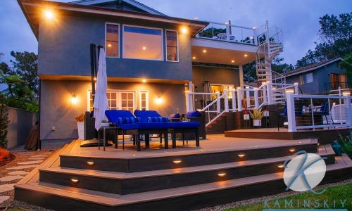 Point Loma Outdoor Living Company