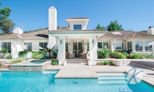 Poway Outdoor Living Design Company