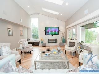 Rancho Bernardo Whole Home Remodel Gallery