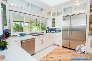 Whole Home Remodeling In Rancho Bernardo