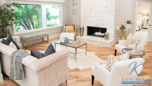 Start Your Whole Home Remodel Today