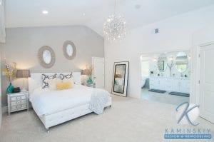 Best Rancho Bernardo Home Remodeling Company