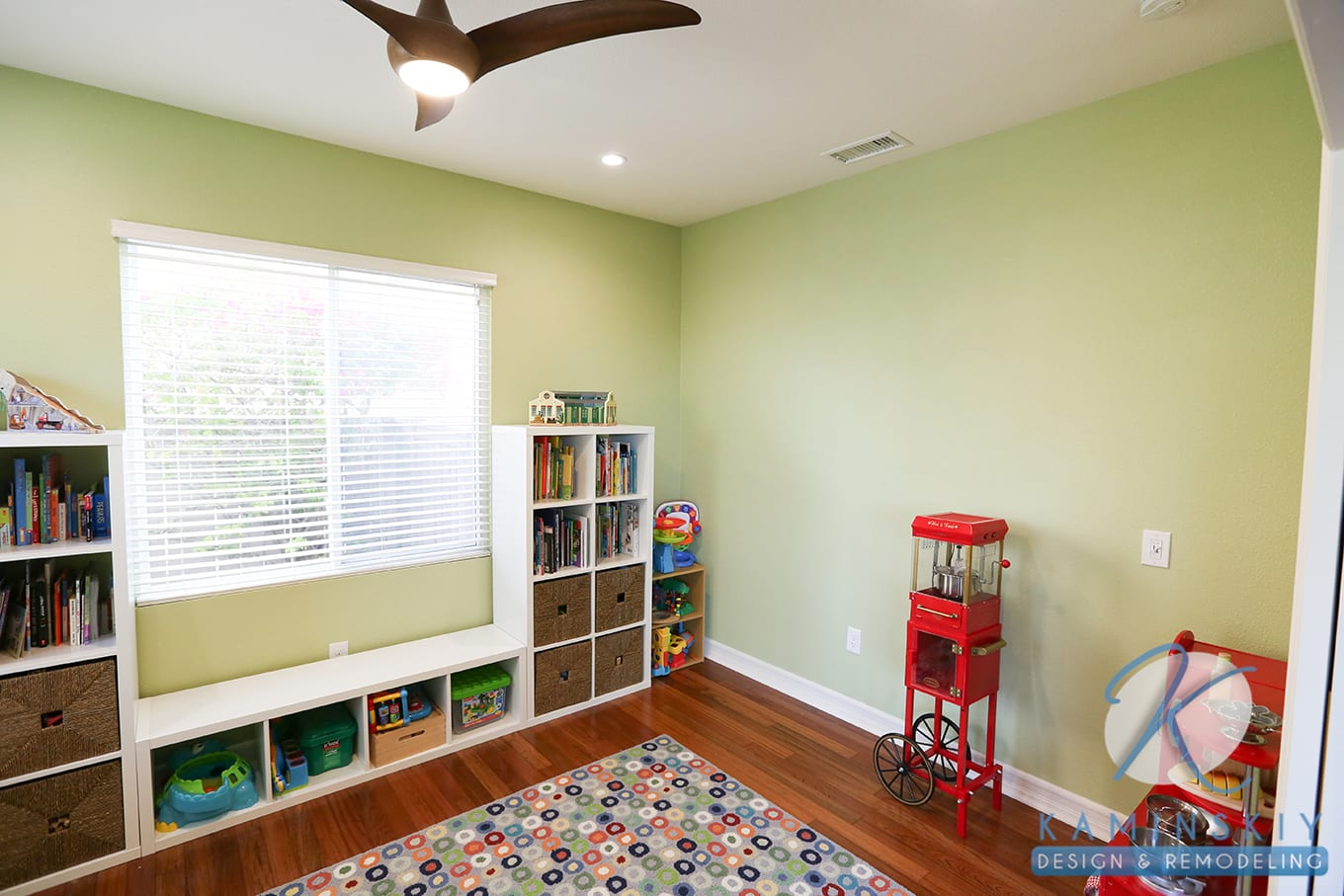 Room Addition Company In San Diego