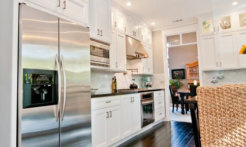 San Marcos Kitchen Remodel Company