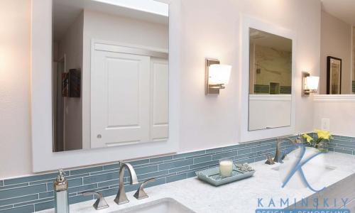 San Marcos Bathroom Remodeling Company