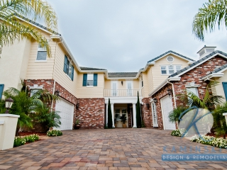 Solana Beach Whole Home Remodeling Company