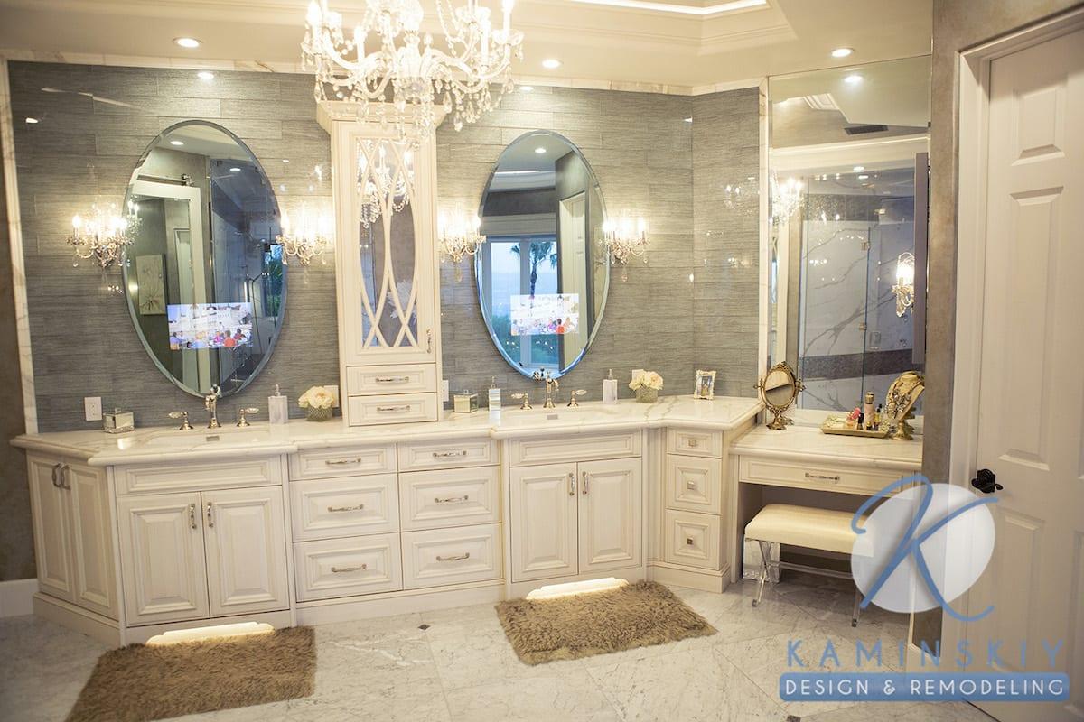 San Diego Bathroom Remodel Company