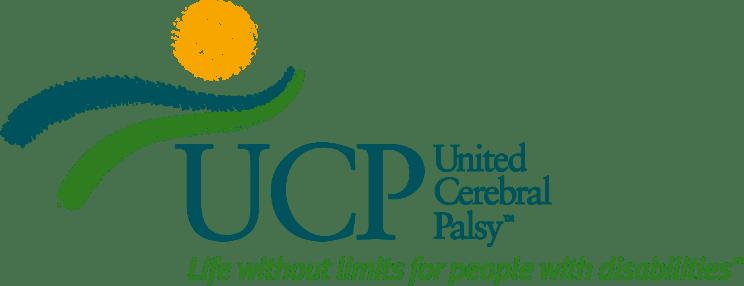 UCP Foundation
