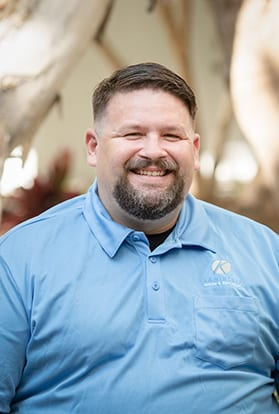 Bryan - Project Manager